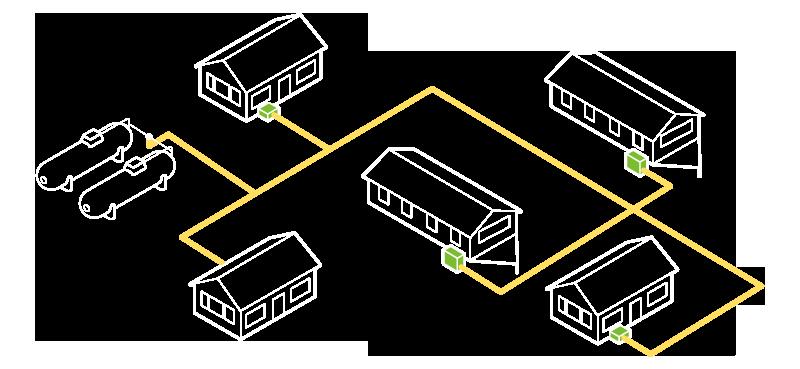 meter-diagram2a