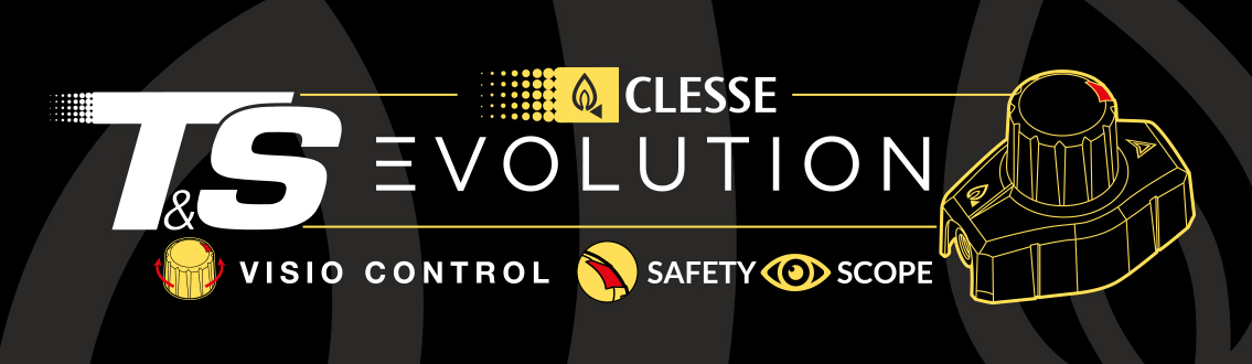 Clesse Fr Web Banners 5