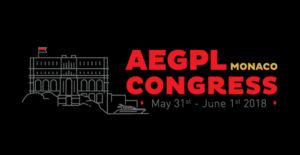 aegpl-news