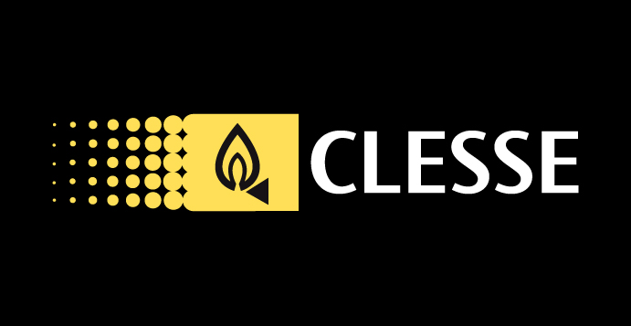 clesse-aboutFR