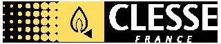 clesse-france-logo1