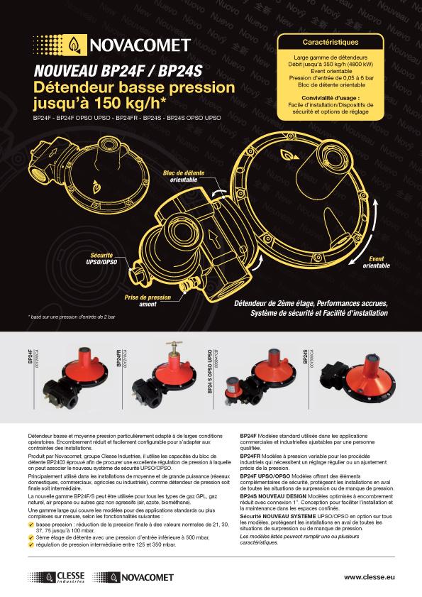 BP24F-BP24S-cover
