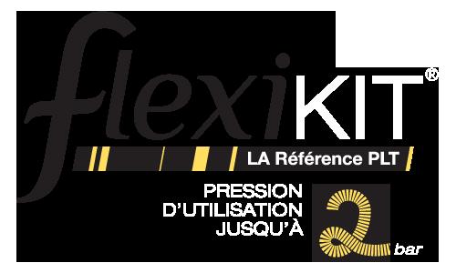 flexi-yellow